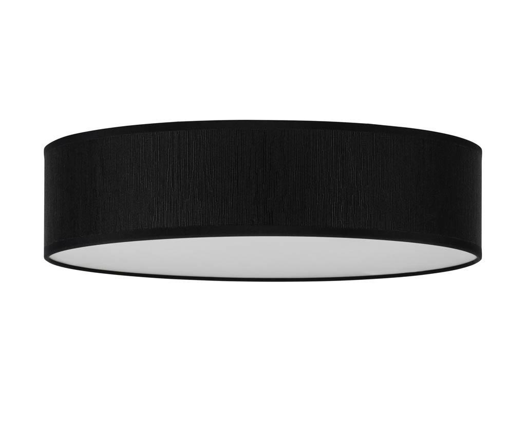 Stropna svjetiljka Doce Plus Black