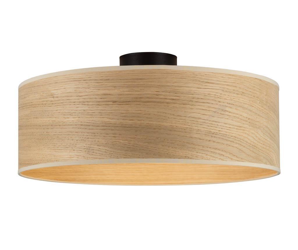 Tsuri Oak Mennyezeti lámpa M