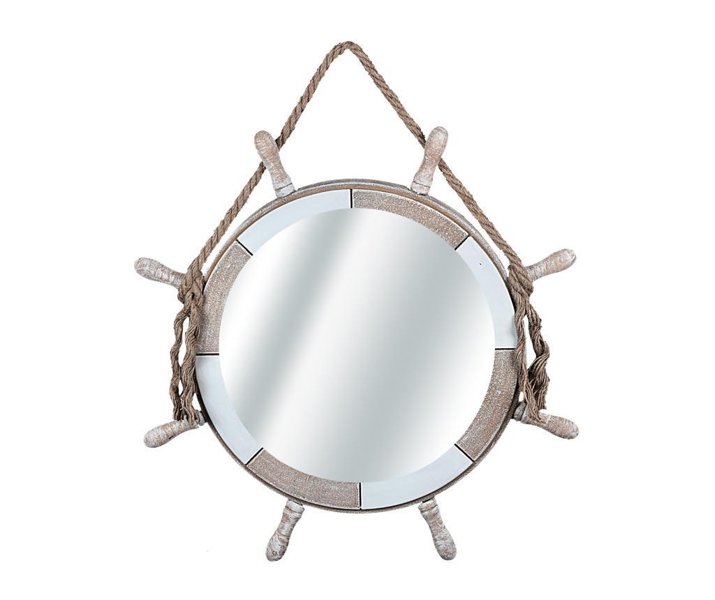 Oglinda Lacy