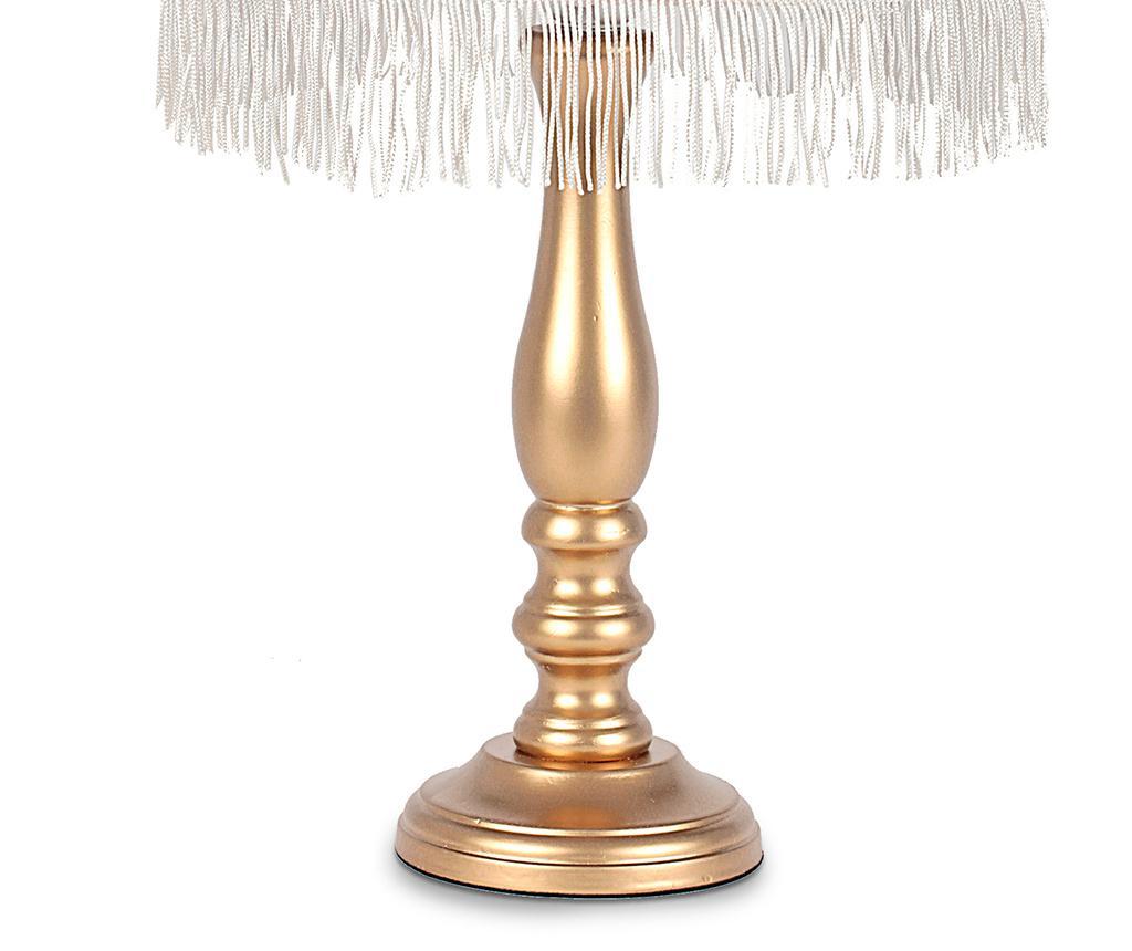 Postolje za svjetiljku Golden