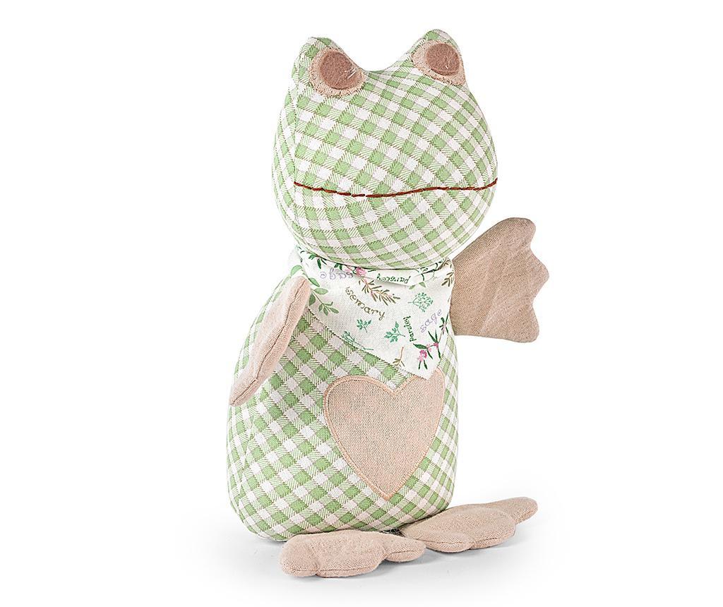 Frog Prince Ajtótámasz