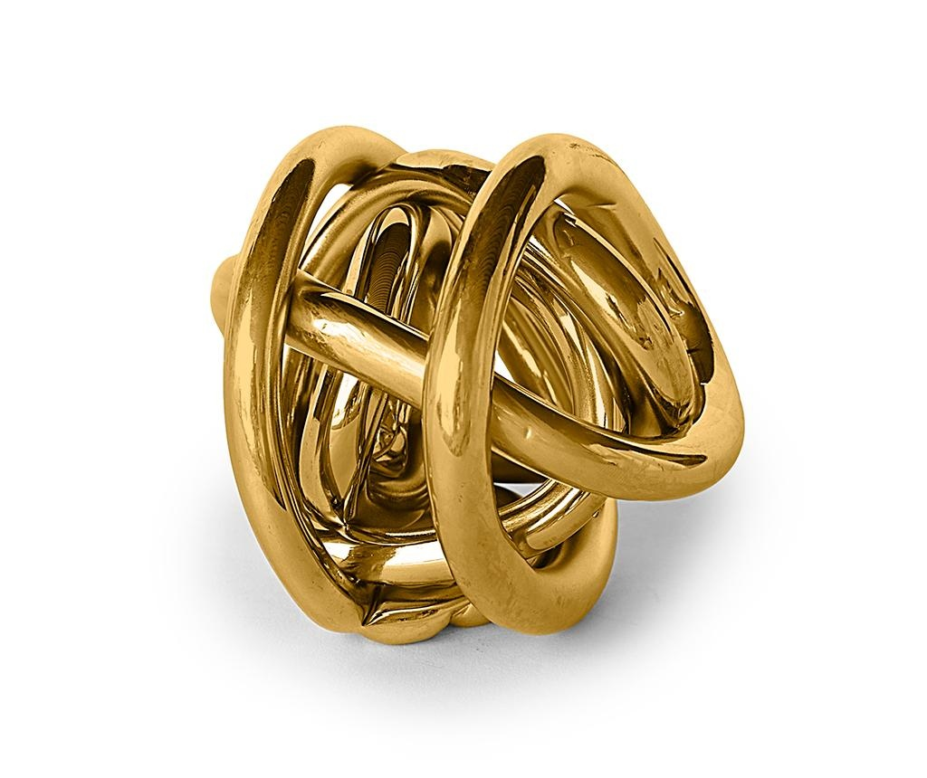 Ukras Ring