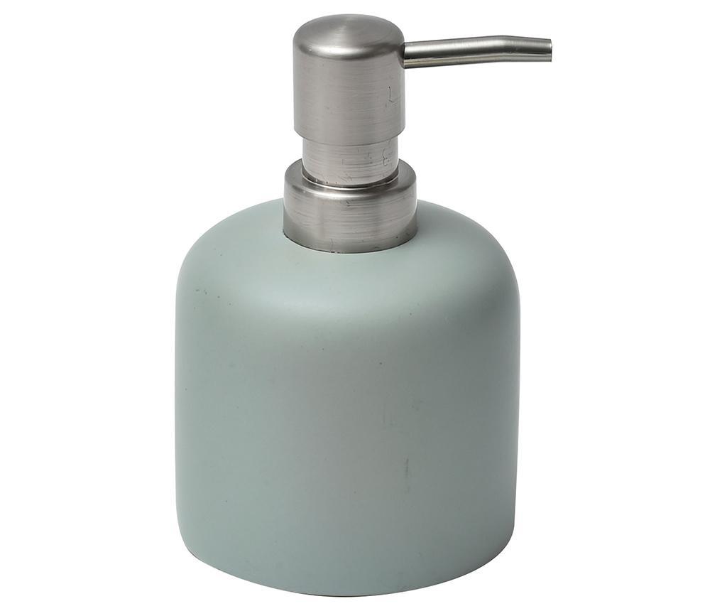 Dispenser pentru sapun lichid Nordic