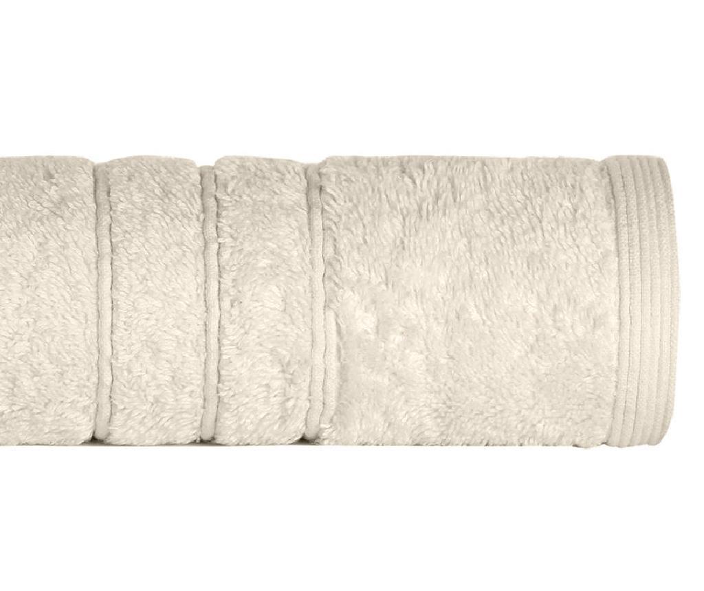 Ręcznik kąpielowy Omega Natural 30x50 cm