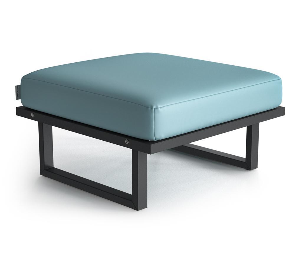 Стол за екстериор Mark Blue