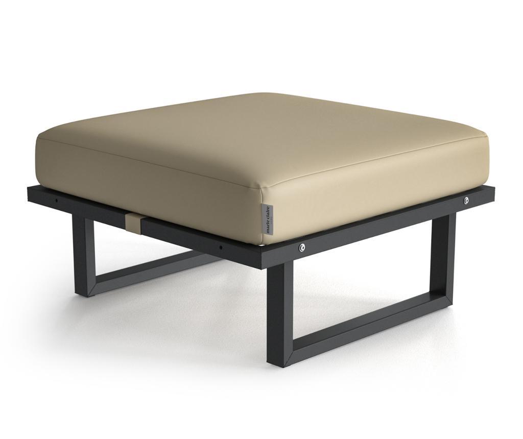 Stolica za vanjski prostor Mark Beige