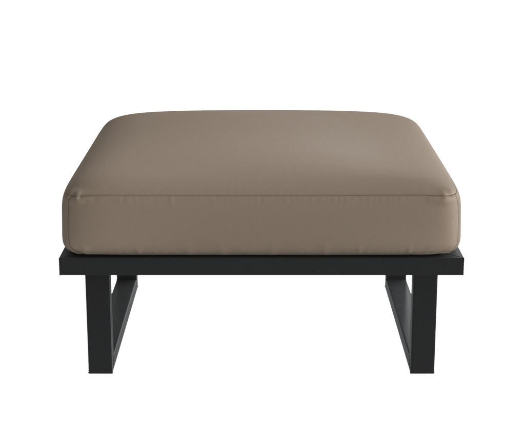 Stolica za vanjski prostor Mark Hazel