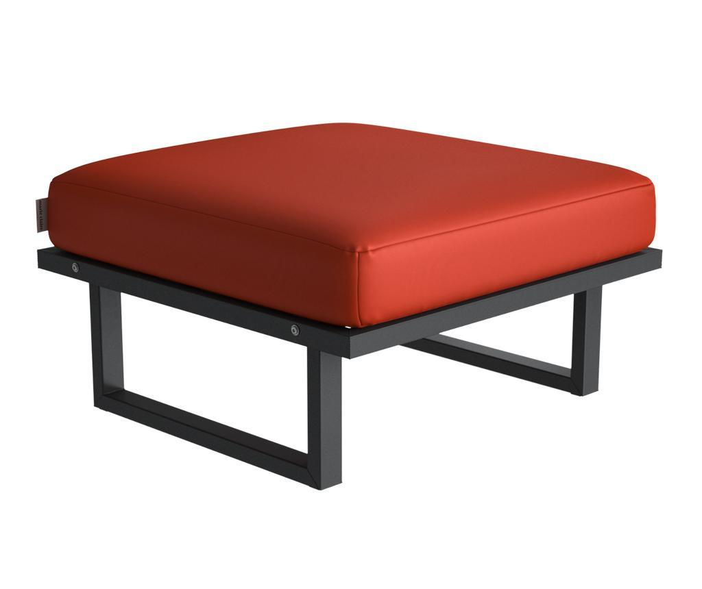 Stolica za vanjski prostor Mark Coral