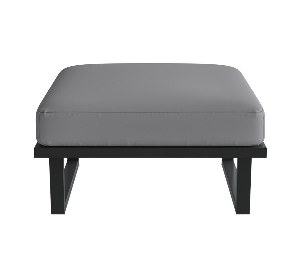 Stolica za vanjski prostor Mark Grey