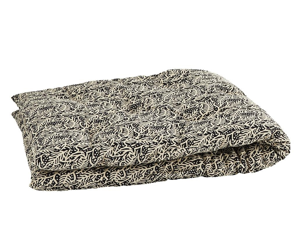 Jastuk za sjedenje i jastuk za naslon Famous