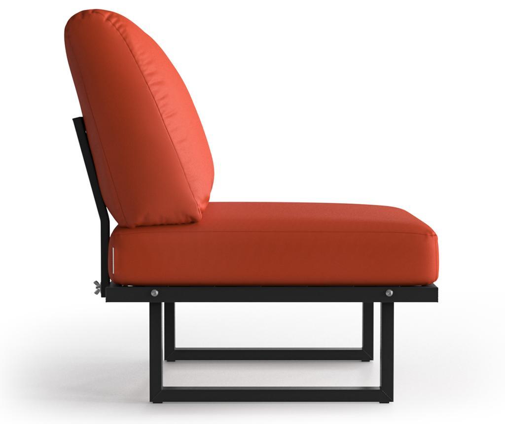 Stolica za vanjski prostor Sam Coral