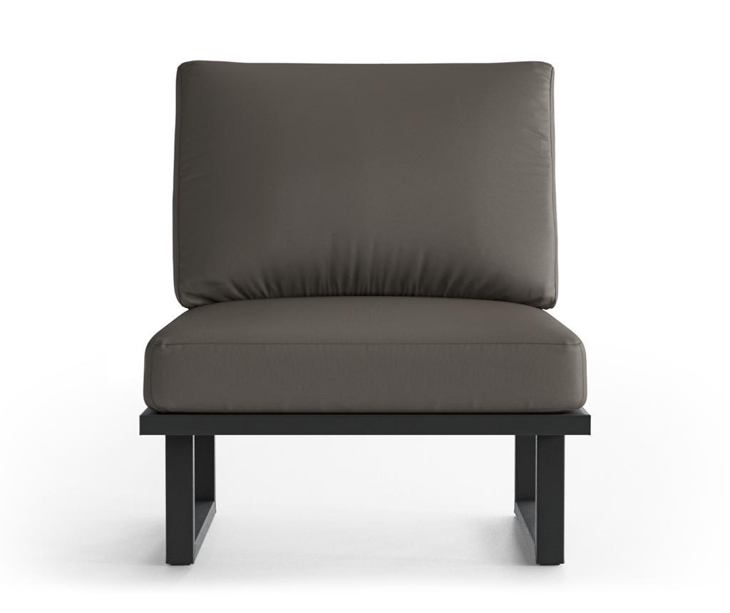 Stolica za vanjski prostor Sam Taupe