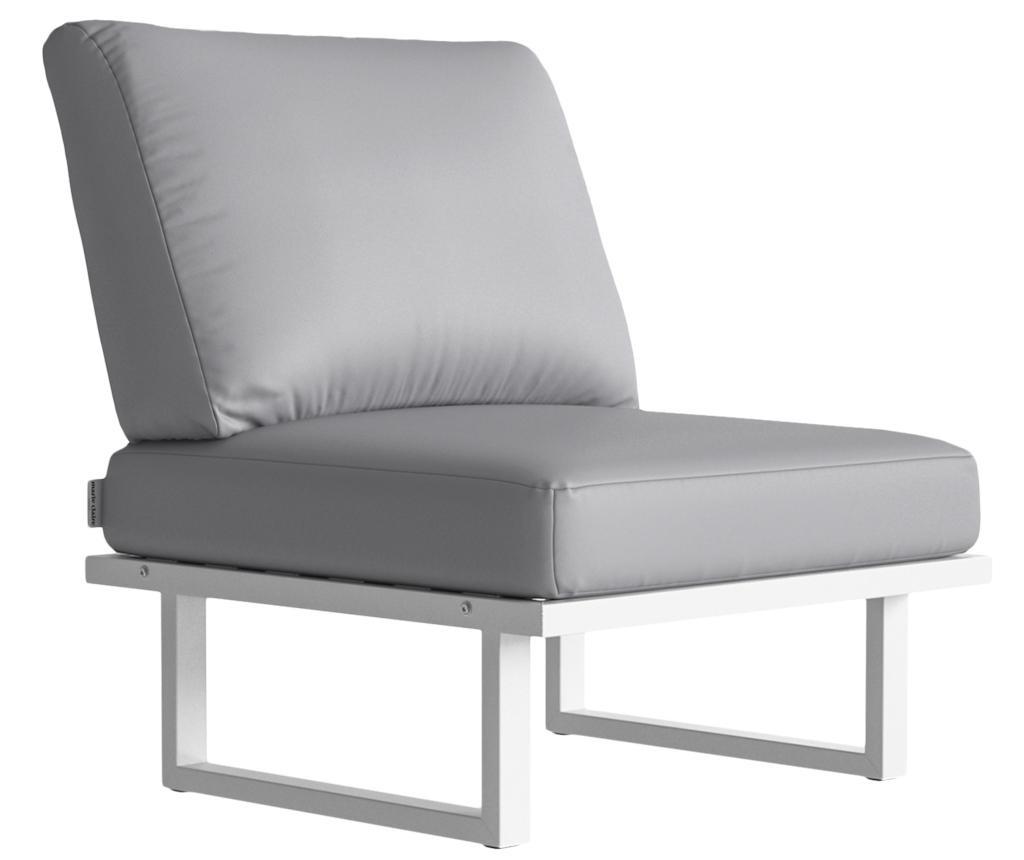 Stolica za vanjski prostor Sammy Grey