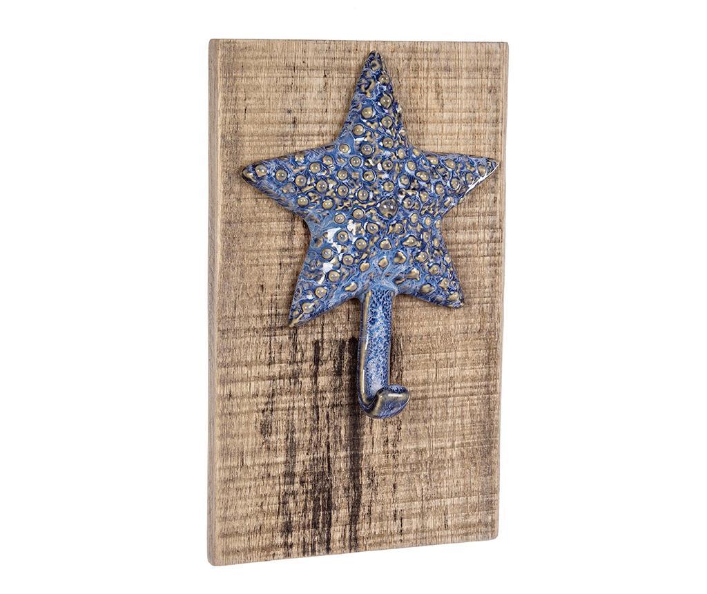 Han Starfish Fogas