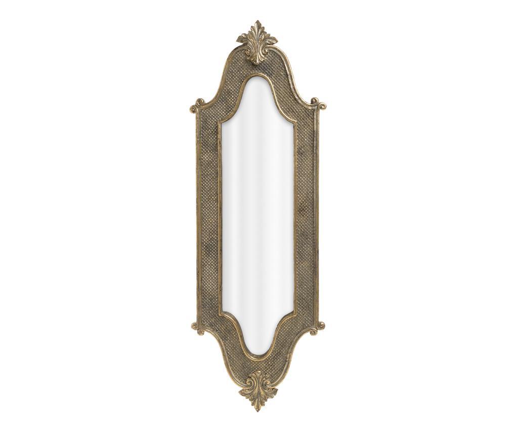 Ogledalo Sylvia