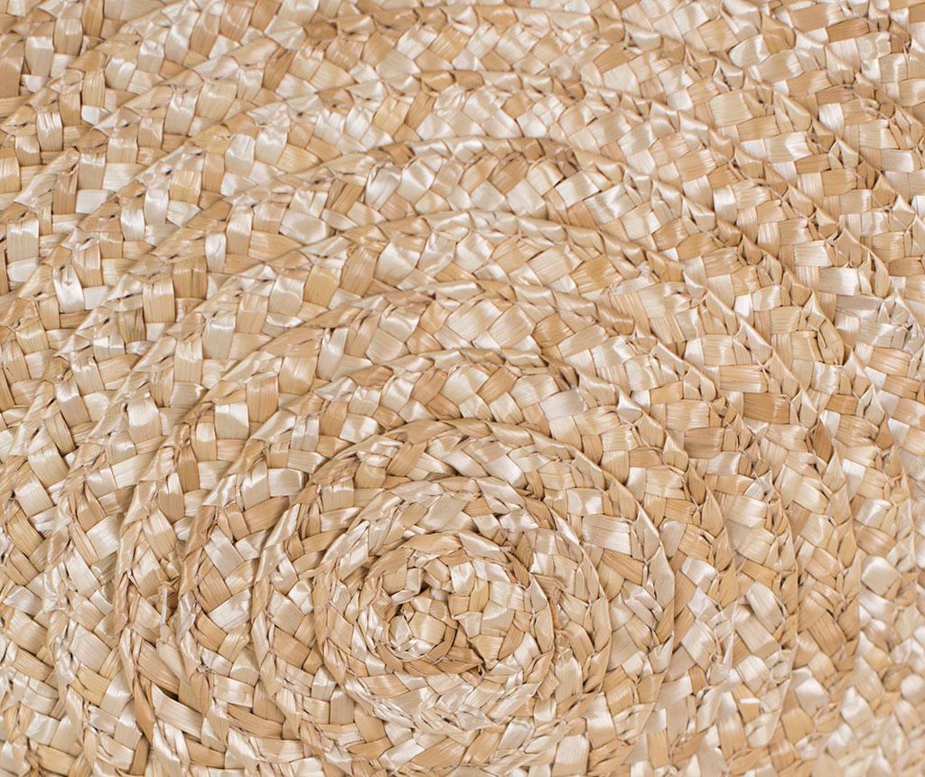 Geanta Natural Maze