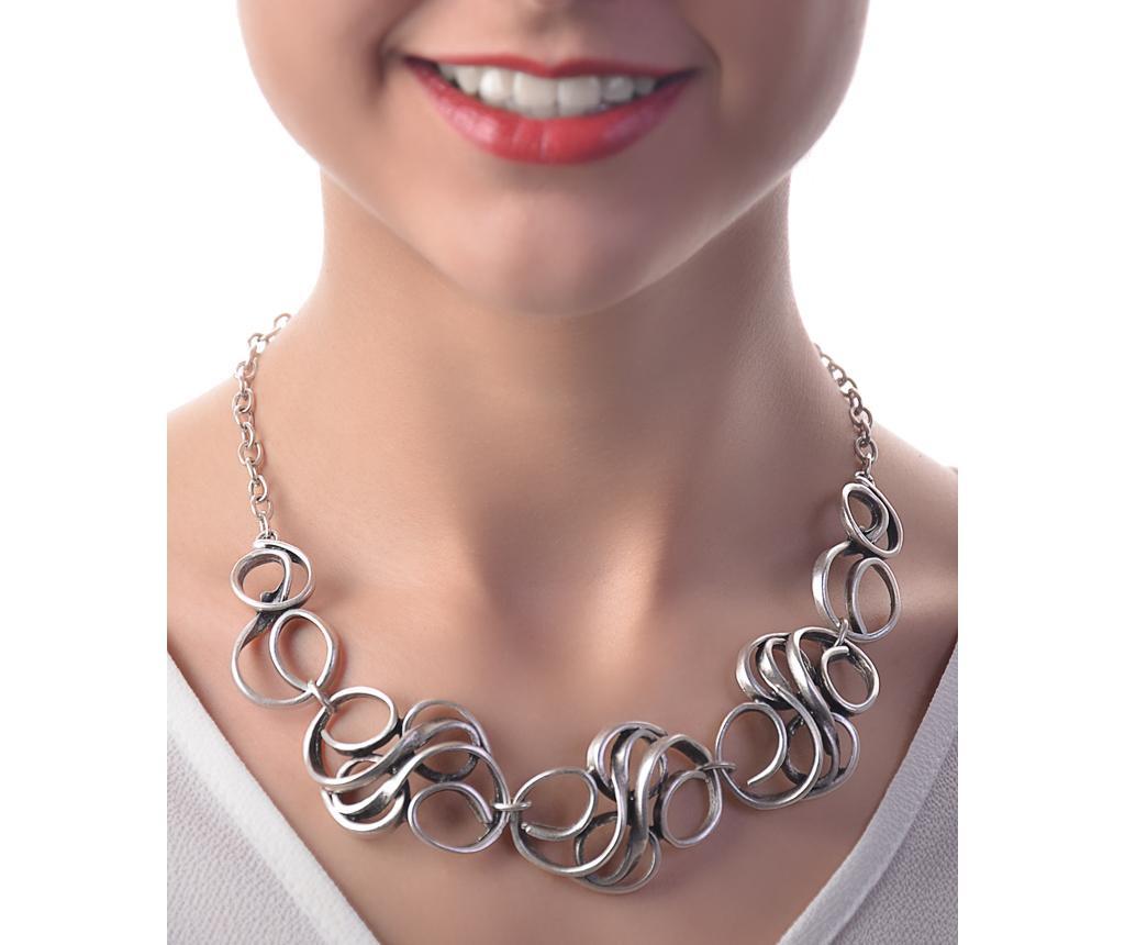 Colier Chain