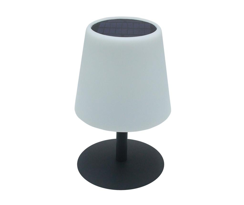Solarna svetilka Standy Mini Black
