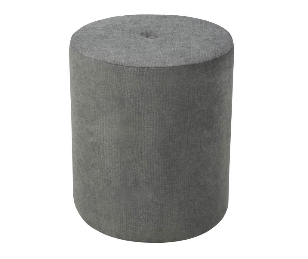Taburet Motion Dark Grey