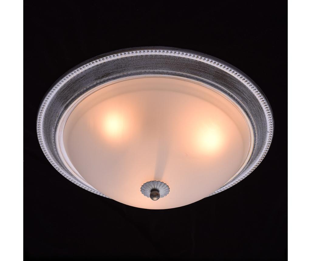 Ariadna Mennyezeti lámpa