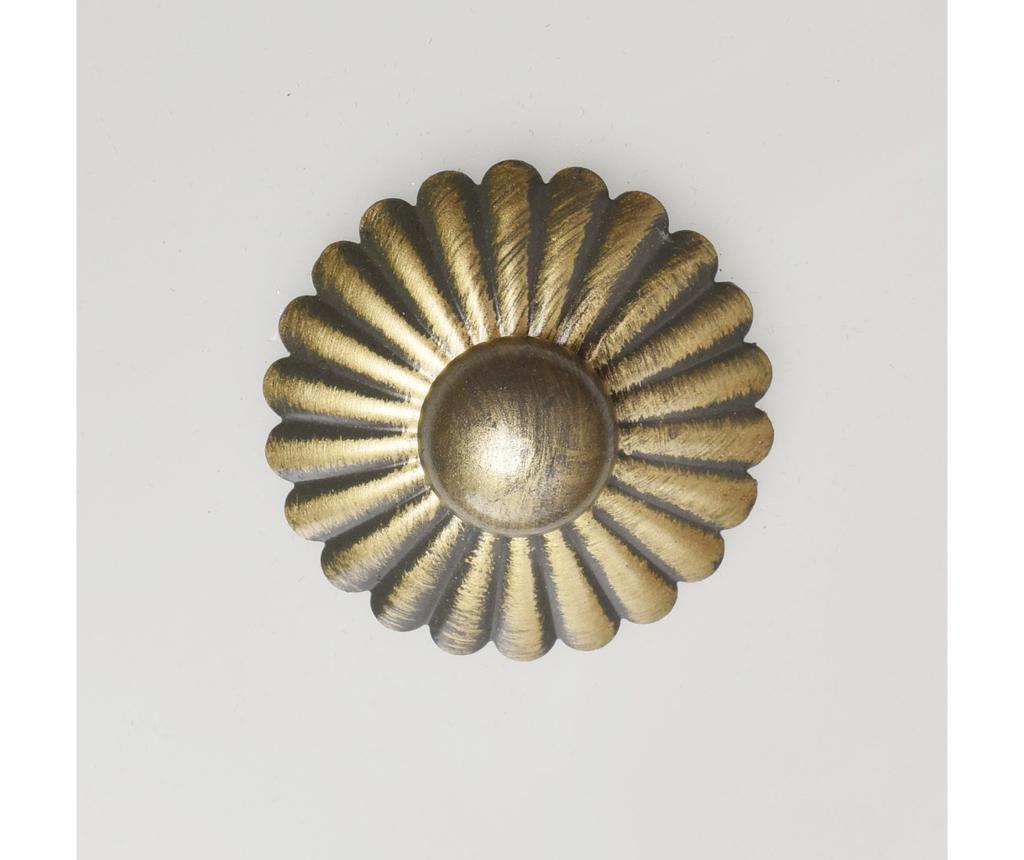 Plafoniera Ariadna