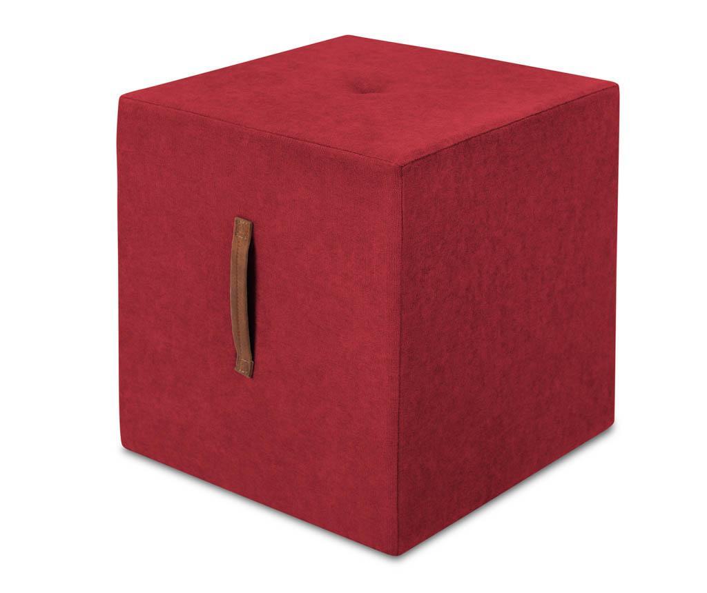 Taburet Bounce Red