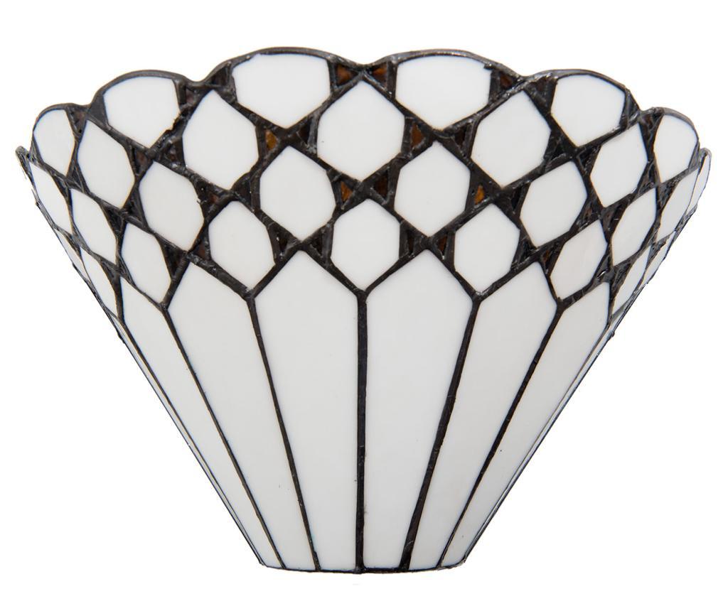 Trevor Fali lámpa