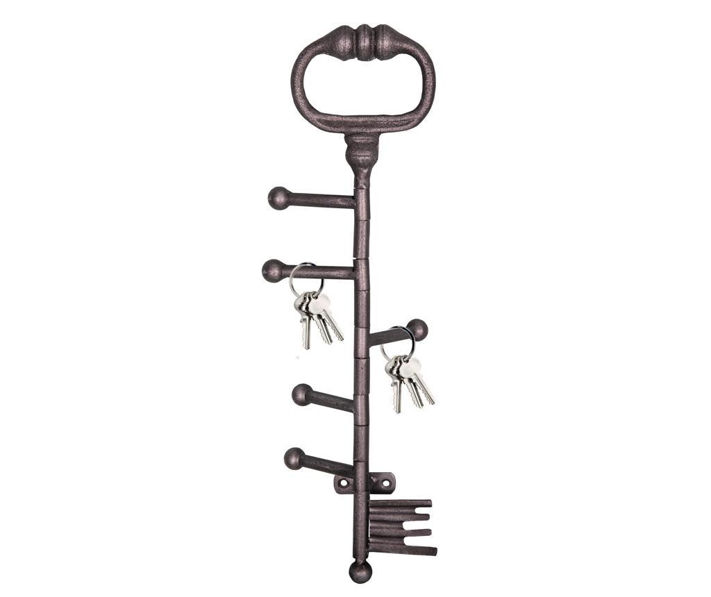 Stalak za ključeve Cleo