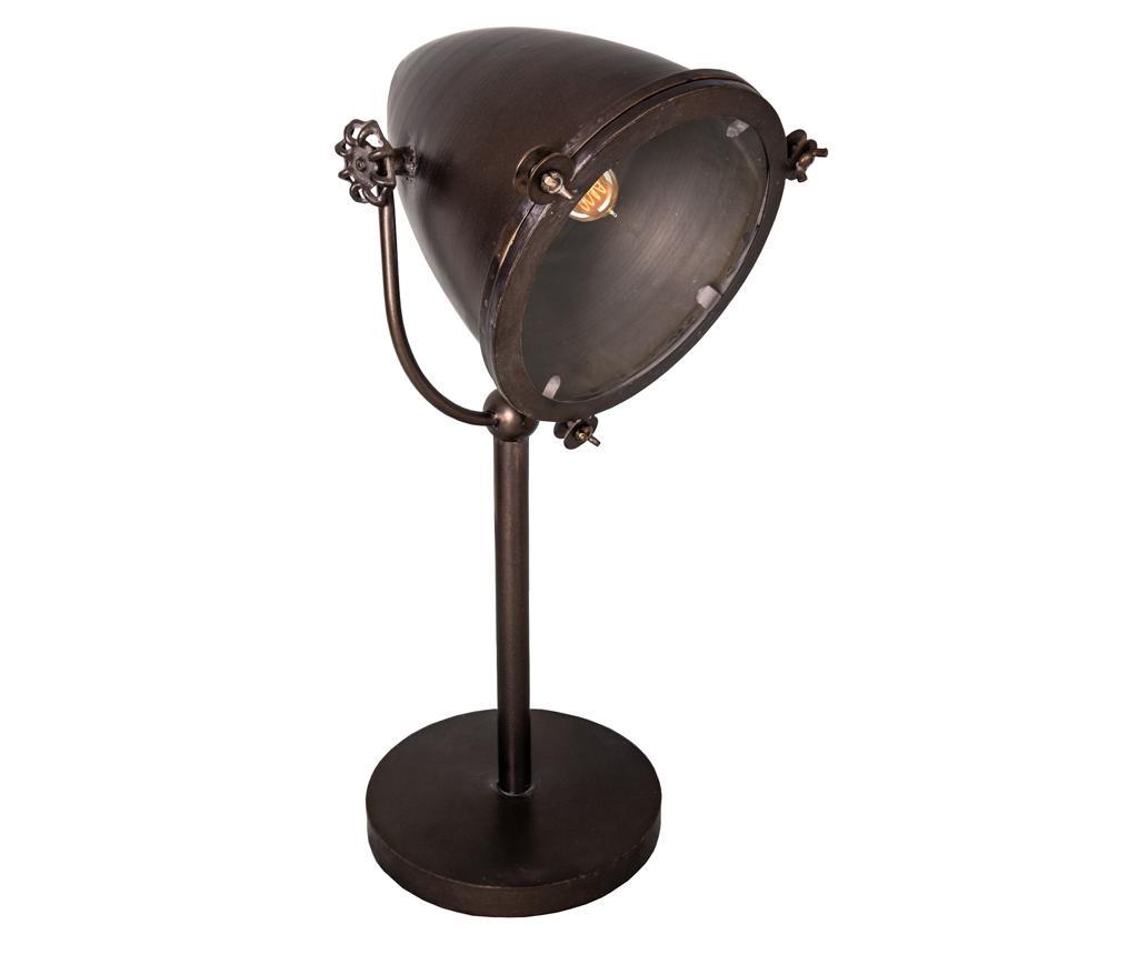 Lampa Bureau
