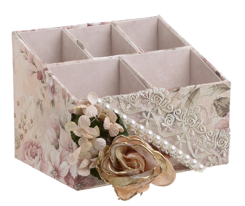 Cutie pentru bijuterii Amir