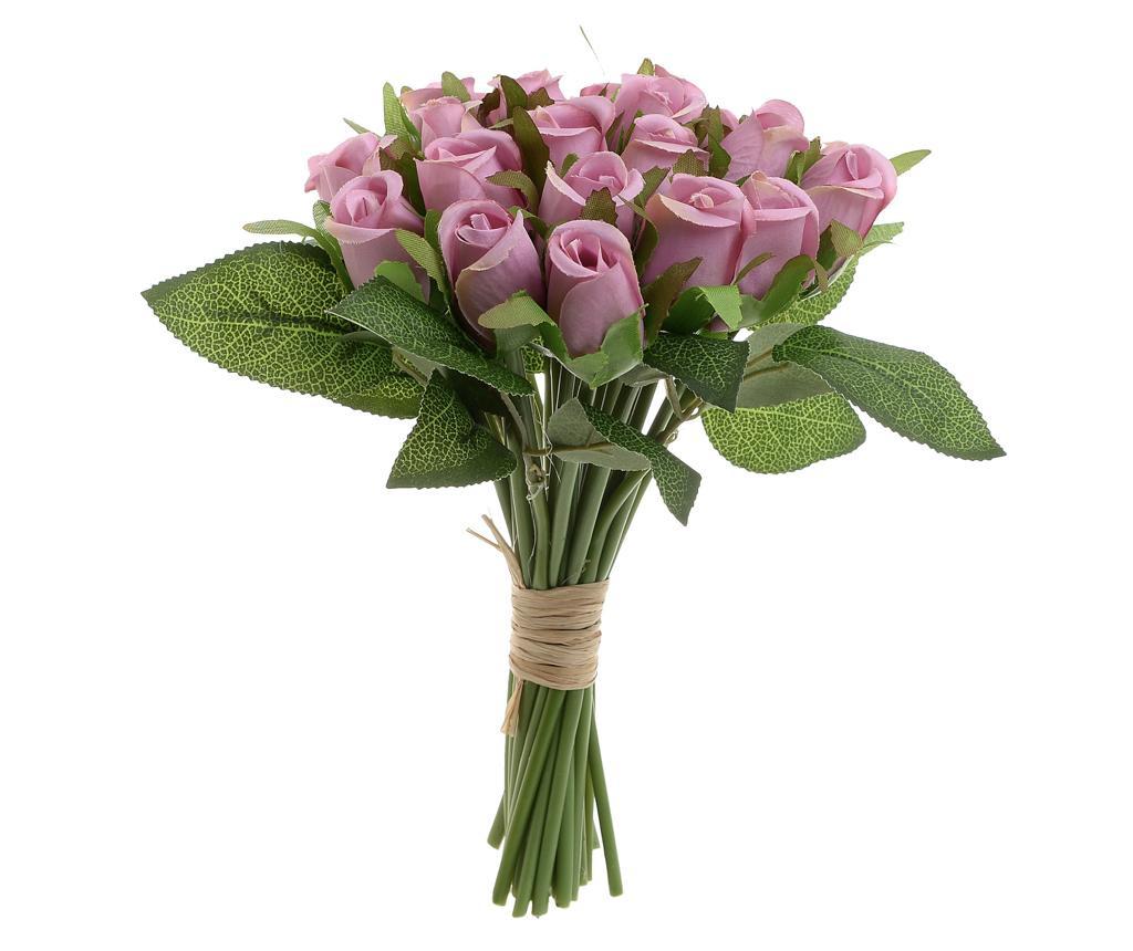 Bukiet sztucznych kwiatów Jayce