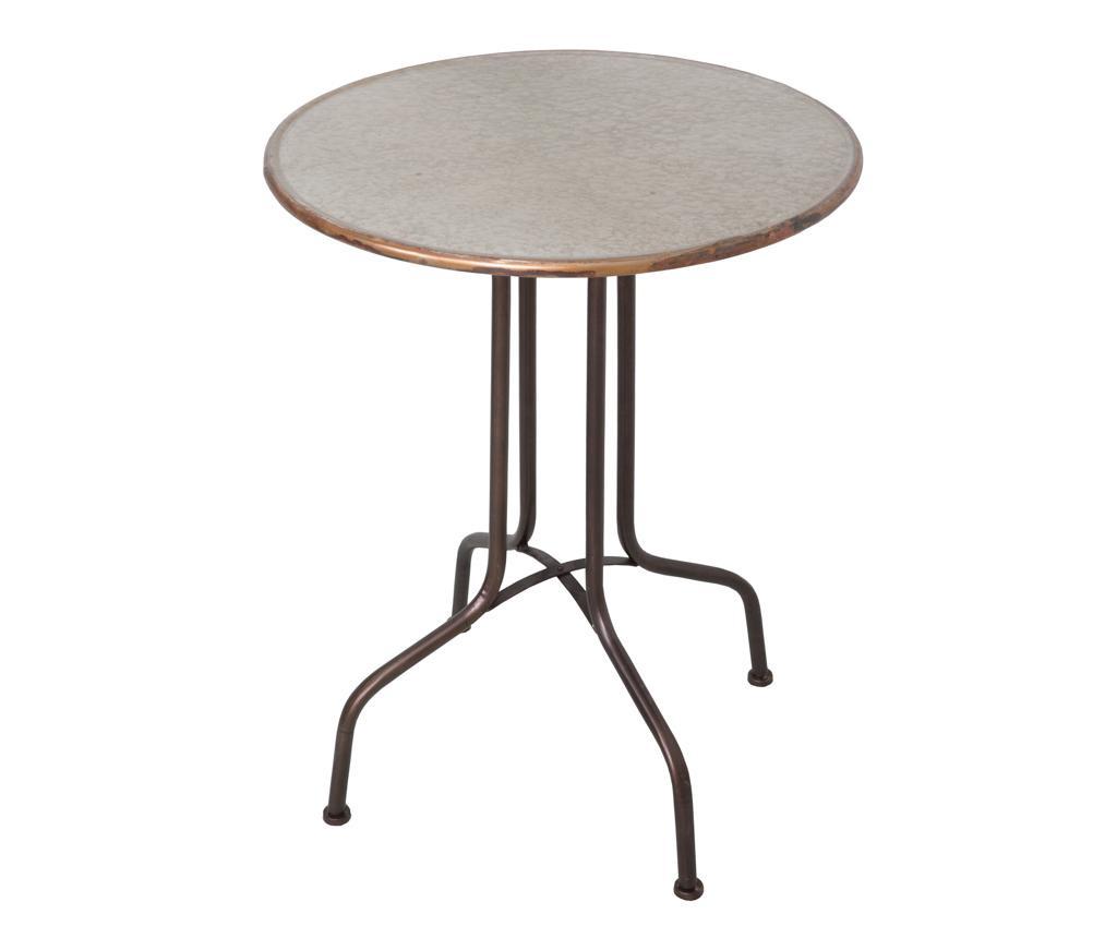 Stůl Jose