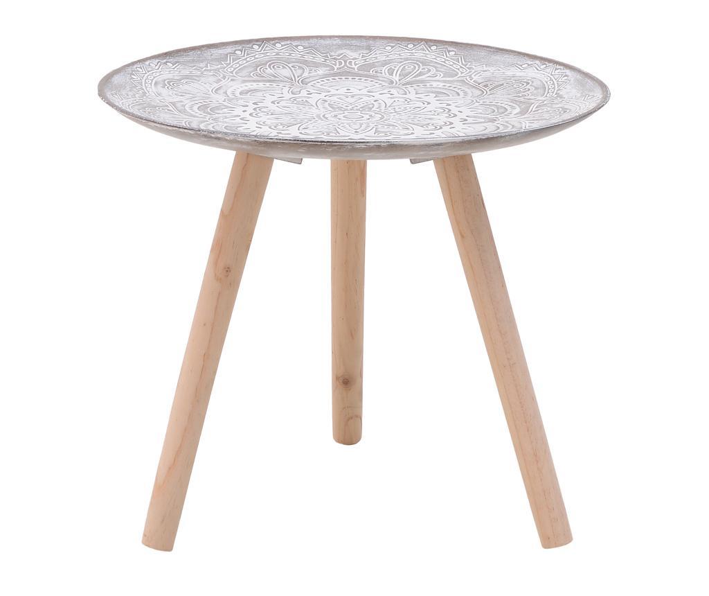 Stolić za kavu Apunda M