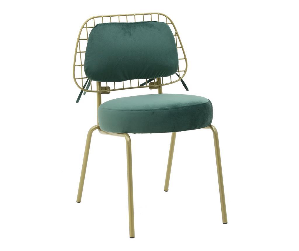 Krzesło Noah Vivrehome.pl