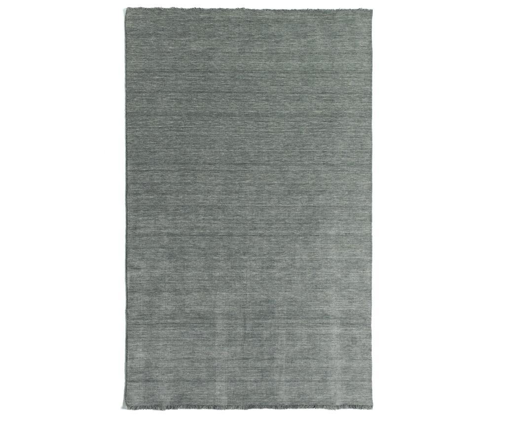 Moon Grey Szőnyeg 60x120 cm