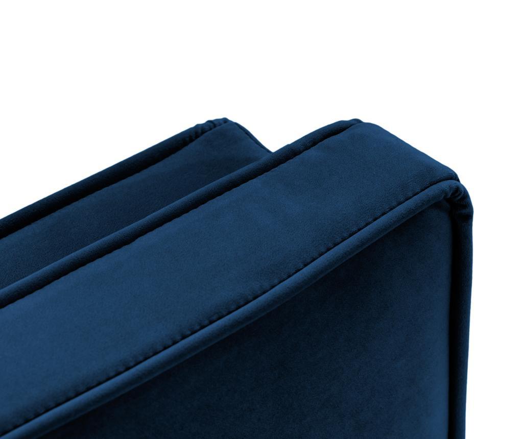Luis Royal Blue Fotel