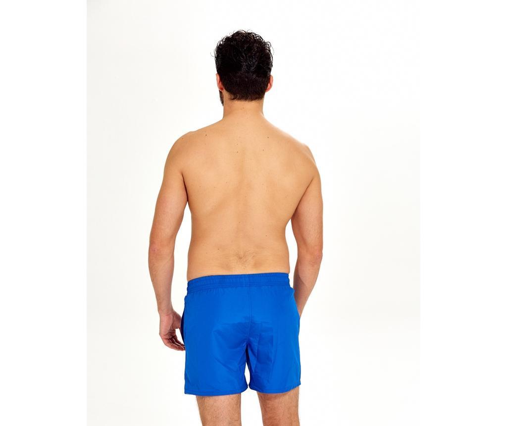 Moške kratke hlače Marion XXL