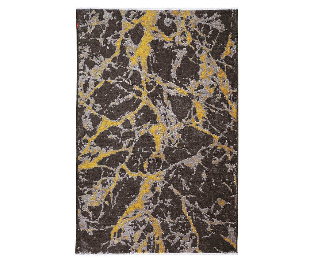 Megfordítható szőnyeg Turin
