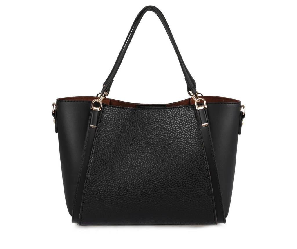 Torbica Fashion Black