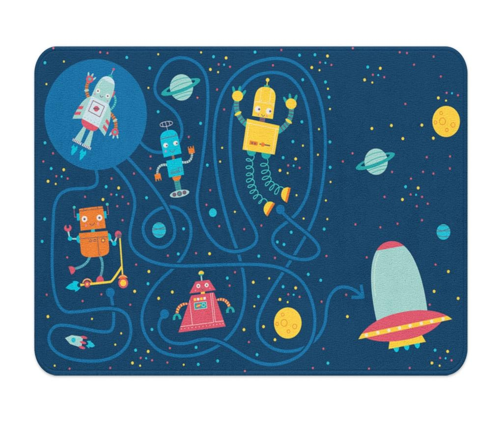 Covor Space 100x140 cm