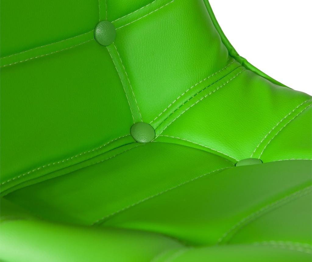 Poli Green Szék