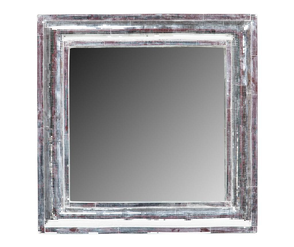 Zrcalo Mosaic