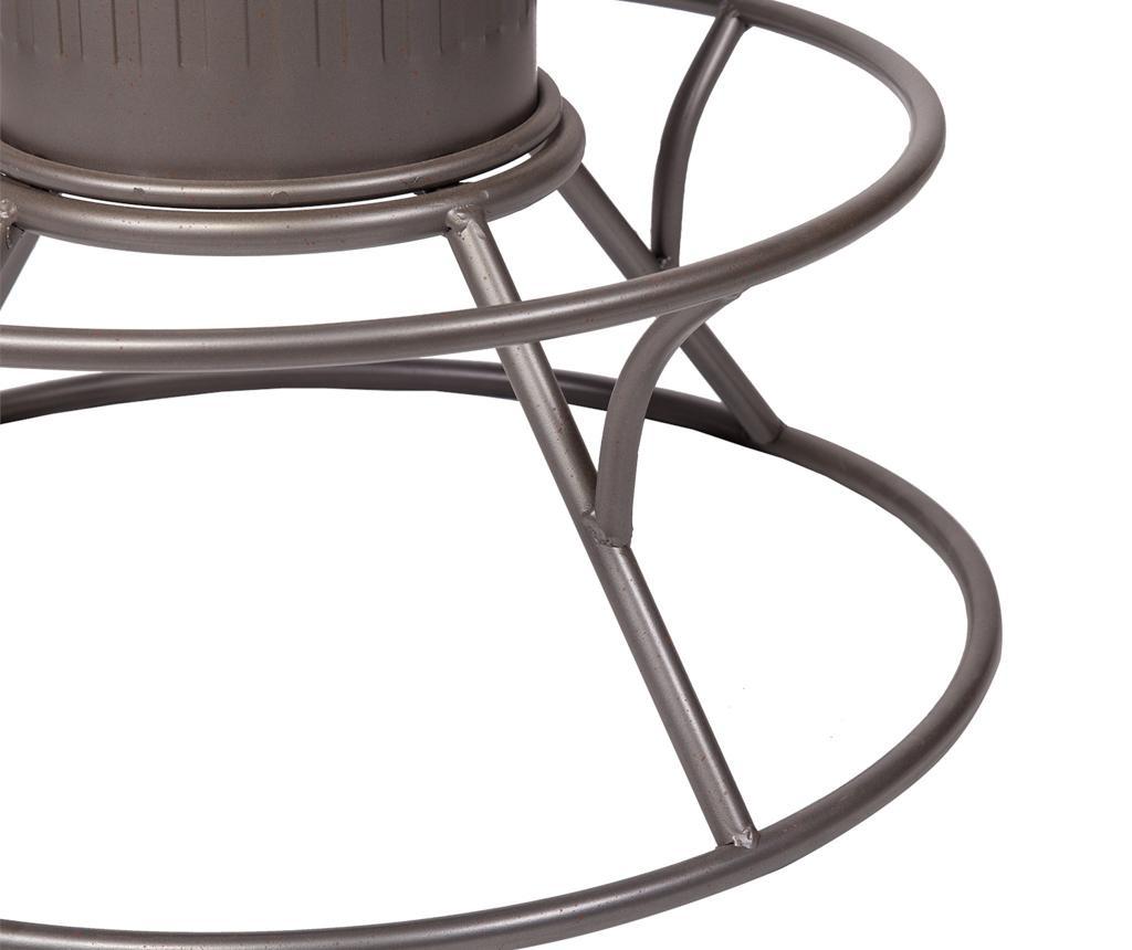 Set - miza in 2 stola Colin