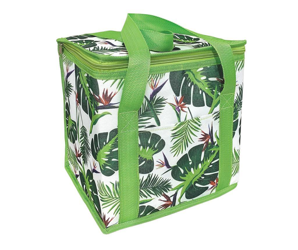 Hladilna torba Leaf 12 L