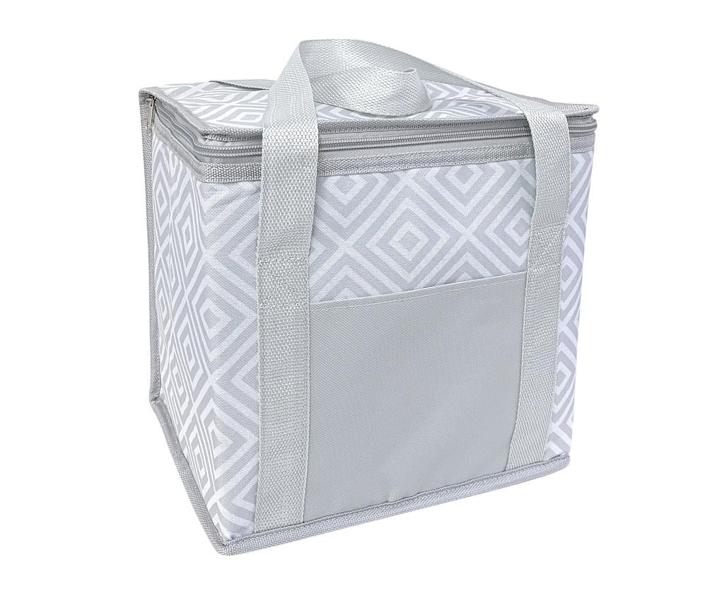 Hladilna torba Geo 12 L