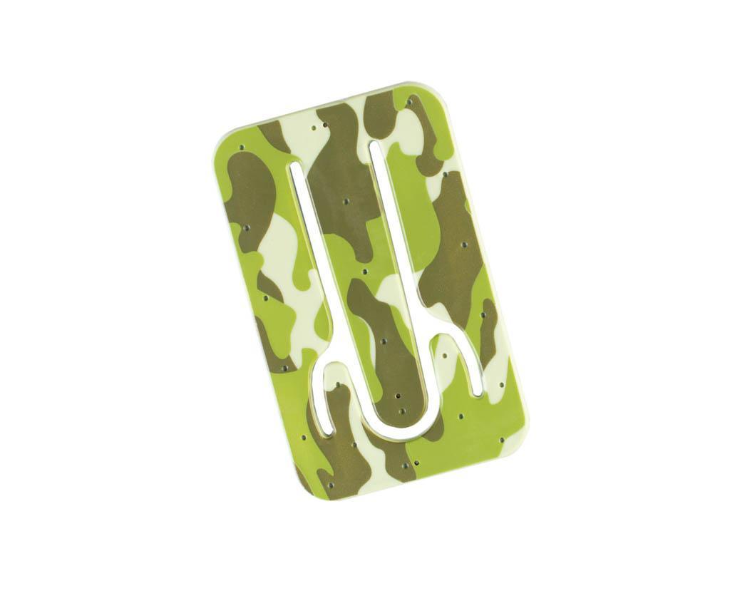 Suport pentru telefon Flexistand Camouflage