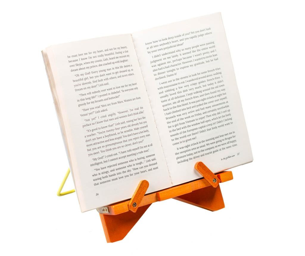 Suport de carti Architecture Series Bookholder Orbit