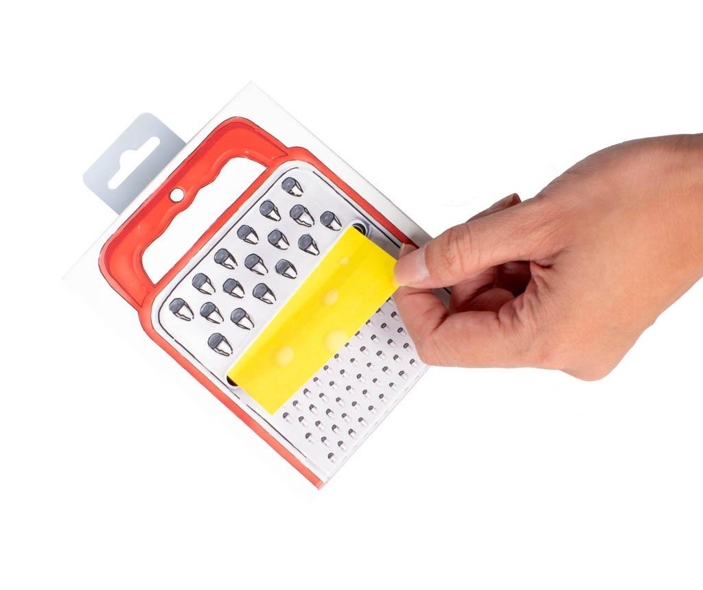 Notite adezive Popnotes Cheesegrater