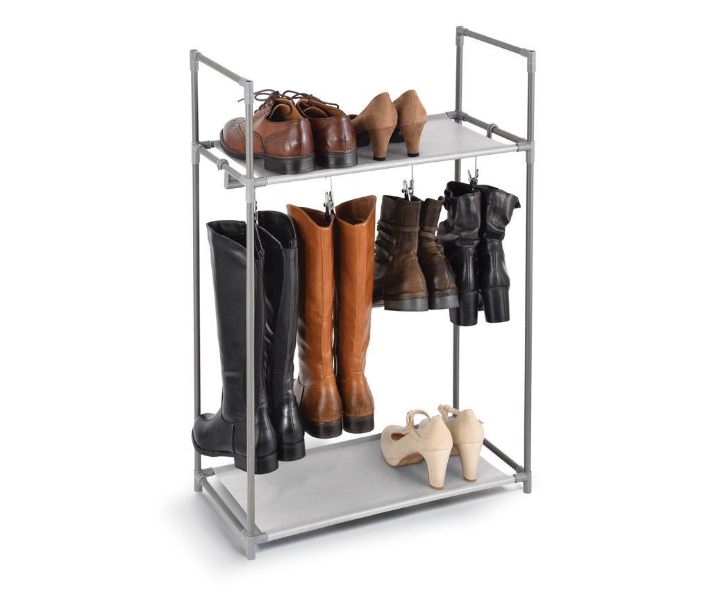 Pantofar Basic