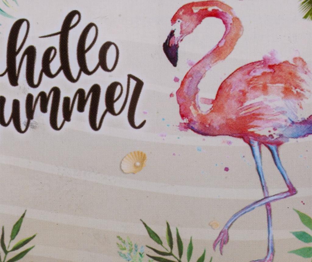 Cvetlično korito Hello Summer